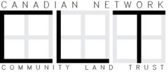 Canadian Network Community Land Trust